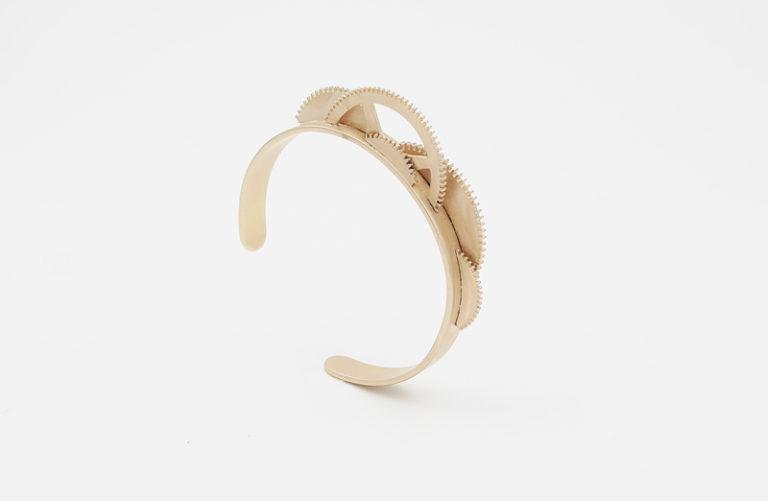 bracelet RAINBOW